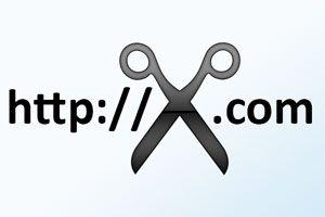 Cómo acortar un link