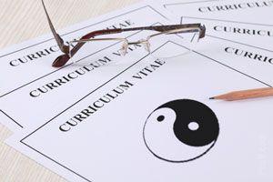Feng Shui para Conseguir Trabajo
