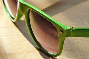 Consejos para elegir y usar gafas de sol