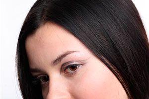 Cuidados para el cabello negro