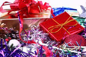 Qué regalar a los abuelos en Navidad