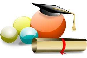Cómo organizar una fiesta de graduación. todos los detalles para la planificación de una fiesta de graduación.
