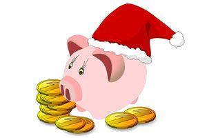 5 ideas para reducir gastos en Navidad
