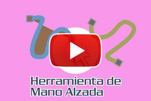 Cómo usar las herramientas de mano alzada en Corel - Video