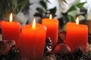 Cómo fomentar el espíritu navideño
