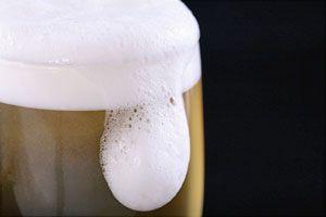 5 cócteles con cerveza