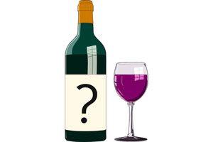 Cómo leer una etiqueta de vino español
