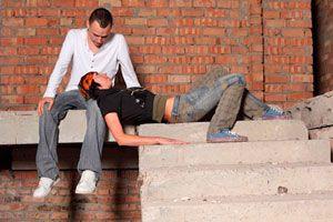 Cómo saber si él quiere una relación seria