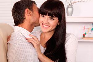 Cómo Mantener el Amor en la Pareja