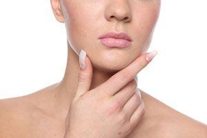 5 Pasos para Cuidar la Piel Grasa