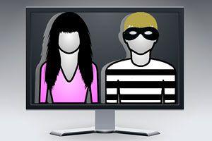 Cómo prevenir fraudes en los sitios de citas online