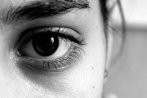 Consejos para eliminar las ojeras