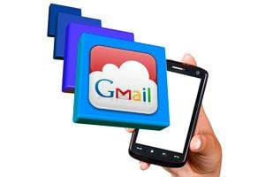 Ilustración de Cómo Llamar a un Teléfono desde Gmail