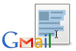 Cómo citar texto al responder correos en Gmail
