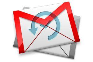 Cómo cancelar un mensaje enviado en Gmail