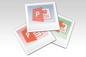 Cómo Elegir Imágenes para tus Trabajos en PowerPoint