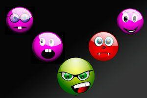 Sitios para descargar GIF animados e íconos
