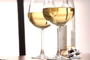 Guía para distinguir los vinos blancos