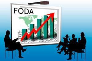 Ilustración de Cómo hacer el análisis FODA