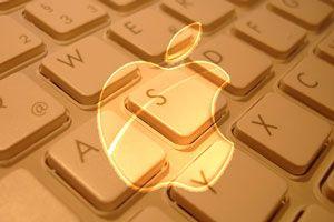 Ilustración de Cómo crear atajos de teclado en Mac