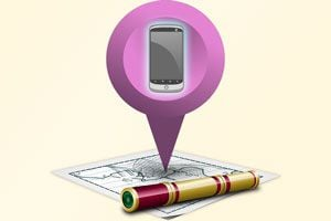 Cómo localizar un celular perdido