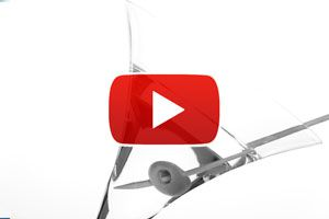 Cómo hacer un Martini seco - Video