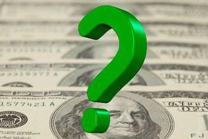 ¿Cuánto cobrar por tu trabajo?