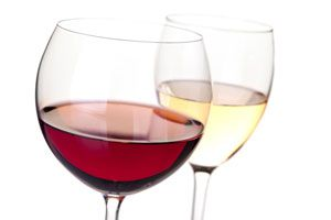 El vino ayuda a perder peso