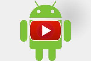 Cómo cambiar la fecha en Android