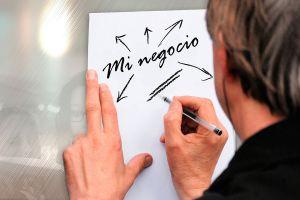 Ilustración de 6 Tips para Empezar tu Propio Negocio