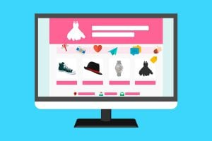 Pasos para Abrir un Negocio en Internet