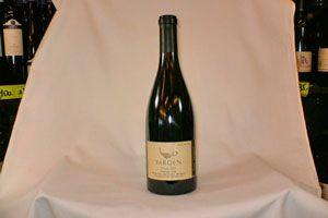 Ilustración de Tipos de vinos de Jerez