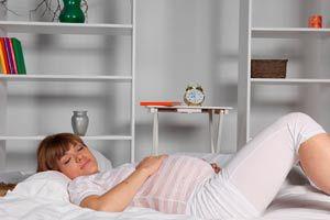 A los 8 meses de embarazo mamá se siente cansada. El octavo mes trae consigo muchos cambios. El embarazo de 8 meses entra en la etapa final.
