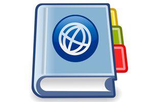 Ilustración de Sitios para descargar ebooks gratis