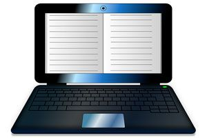 Sitios web con cursos gratis