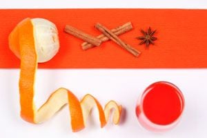 Alivios naturales para dolores comunes