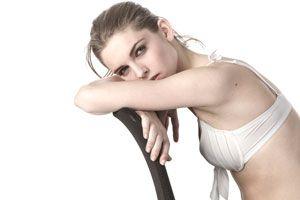 Qué son los cambios fibroquisticos. Consejos para aliviar los síntomas de cambios fibroquisticos. Tips para reconocer los cambios fibroquisticos