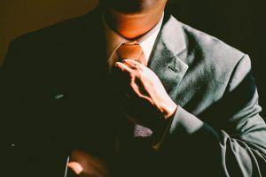 Ilustración de 6 Tips para ser una Persona Exitosa