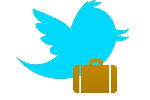 Cómo usar Twitter en tu negocio