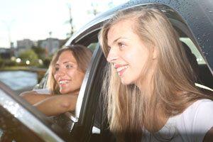 7 Consejos para Viajar con Adolescentes