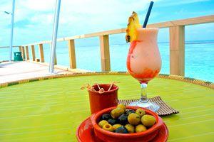 Cómo Evitar Engordar en Vacaciones
