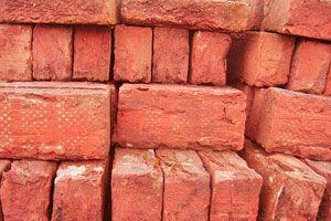Tips para ahorrar en construcción