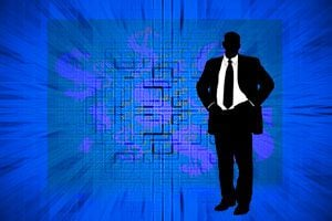 Tips para usar la tecnología a favor de la empresa