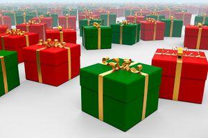 Tips para hacer regalos empresariales. Ideas para hacer regalos empresariales. Qué regalar de parte de una empresa?