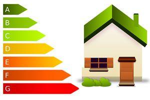 Sistemas para reducir el consumo de energía en casa