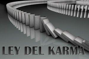 ¿Qué es la Ley del Karma?