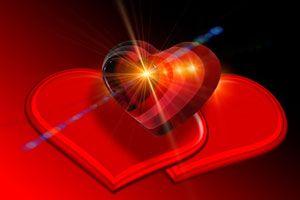 Cómo Atraer el Amor con el Principio de Vibración