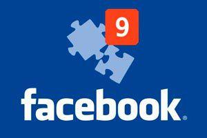 Cómo bloquear invitaciones a juegos en Facebook