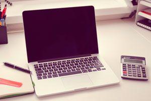 Ventajas y beneficios de rentar una oficina instantánea. Qué son las oficinas instantáneas y qué beneficios brinda. Alquiler de oficinas instantáneas