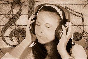 Musicoterapia para Calmar el Dolor